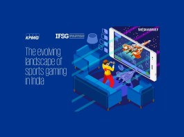 image-KPMG-IFSG-sports-gaming-report-2019-mediabrief