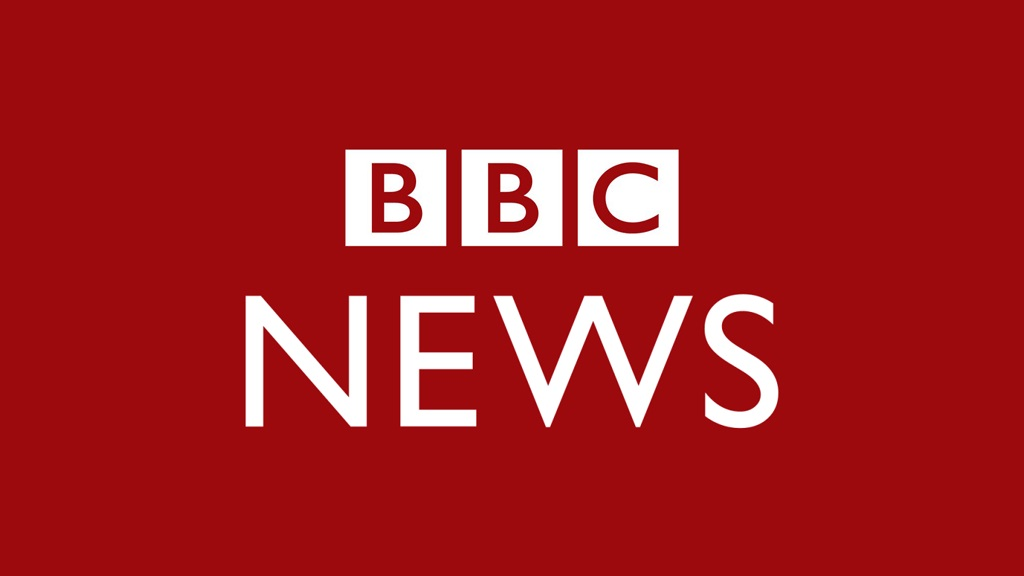 BBC India – innovating, fact-checking for the Indian elections 2019