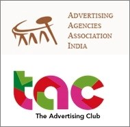 image-Day-2-at-Goafest2019-TAC and AAAI logos-Mediabrief