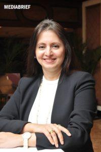 image-Shweta Purandhare - Secretary-General-ASCI-mediabrief