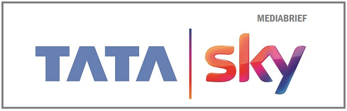 IMAGE-tatasky-DROPS-sET-TOP-BPX-PRICES-BY-rS400-MEDIABRIEF