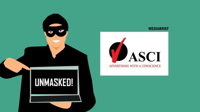 image-ASCI-CCC-unmasks-misleading-advertisers-March-2019-MediaBrief
