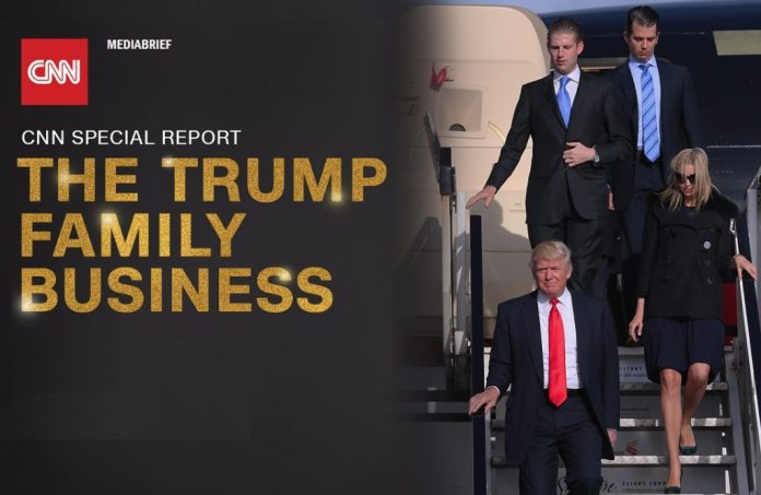 image-CNN-Special-Report-The-Trump-Family-Business-MediaBrief