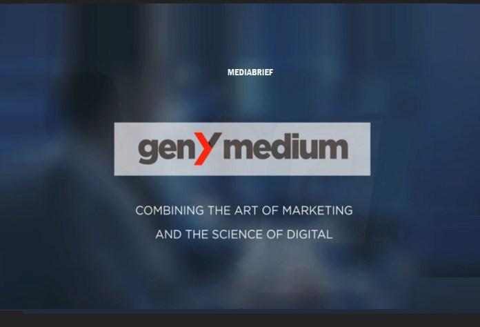 image-GenYMedium-wins-digital-mandate-for-Heritage-Foods-MediaBrief