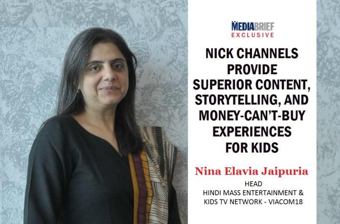 image-Nina-Elavia-Jaipuria-INTERVIEW-On-MediaBrief