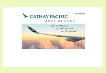 image-cathay-pacific-move-beyond-mediabrief-MAIN