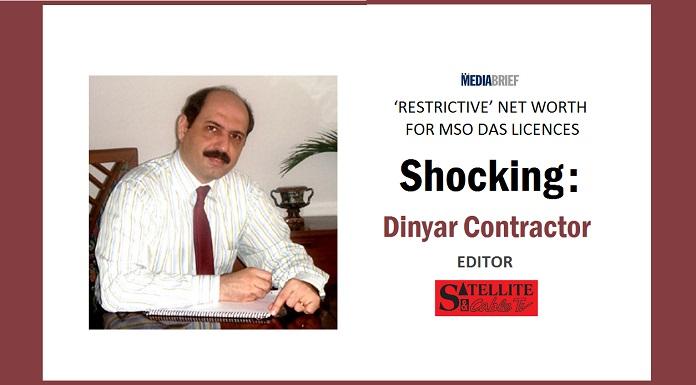 image-dinyar-contractor-editor-scatmag-on-MIB-MSO-DAS-licenses-net worth-MediaBrief