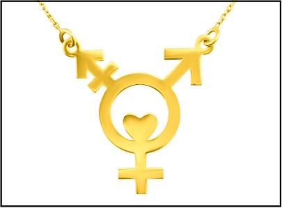 IMAGE-INPOST-SENCO-LGBTQ-PRIDE-COLLECTION-MEDIABRIEF-3