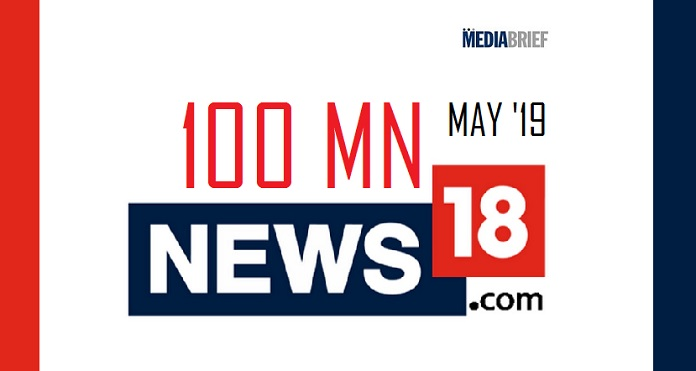 image-News18-English-gets-100mn-users-in-May2019-Mediabrief