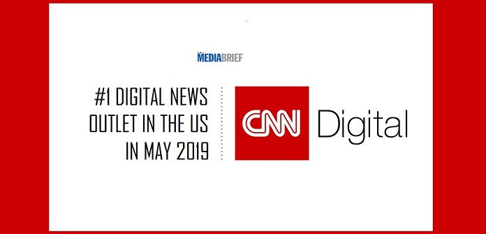 image-CNN-Digital-is-#1-in-audience-mobile-video-millennials-politics-social-in-may-2019-MediaBrief