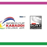 Sony Pictures Networks India acquires TV, streaming rights for World Cup Kabaddi 2019