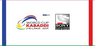 image-SPNI-bags-World-Kabaddi-2019-TV-streaming-rights-mediabrief