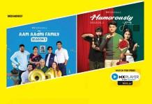 image-inpost-2-new-seasons-on-MX-Player-MediaBrief