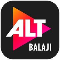 image-ALTBalaji-logo