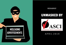 image-ASCI-CCC-REPORT AGAINST MISLEADING ADS IN APRIL 2019-MEDIABRIEF