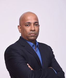 image Nachiket Pantvaidya, CEO ALTBalaji and Group COO Balaji Telefilms MediaBrief