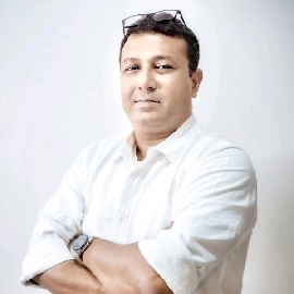 image-Ravindra-Sharma-Chief-Of-Brand-And-Comunications-SBI-Life-Mediabrief
