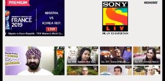 image-SonyLIV-adds-UPI-as-payment-method-MediaBrief