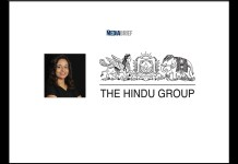 image-The-Hindu-Group-MediaBrief-1