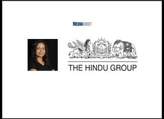 image-The-Hindu-Group-MediaBrief-1
