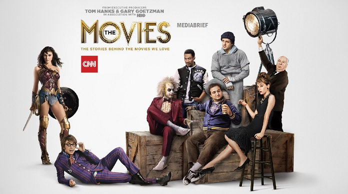 image-CNN-New-Series-The-Movies-from-Monday-8-july-0630hrs-India-time-MediaBrief