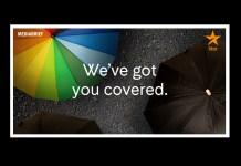 Creative media agency