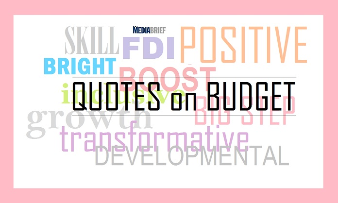 image-INPOST-MEDIA-TECH-WOMEN-LEADERS QUOTES ON BUDGET-MEDIABRIEF