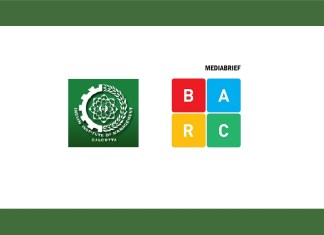 image-MAIN IIM-C lauds BARC India Panel homes sample size etc in report-MediaBrief-1