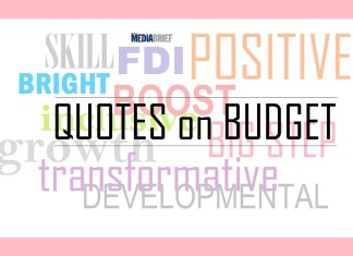 image-MEDIA-TECH-WOMEN-LEADERS QUOTES ON BUDGET-MEDIABRIEF