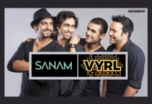 image-SANAM-and-VYRL-Originals-Collaborate-for-SANAM-next-single-MediaBrief