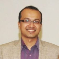 image-Shony Panjikaran - Director & Head of Marketing - Sony Pictures Entertainment India - MediaBrief