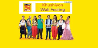 image-Sony-SAB-rebrands itself withKhushiyon Wali Feeling-MediaBrief