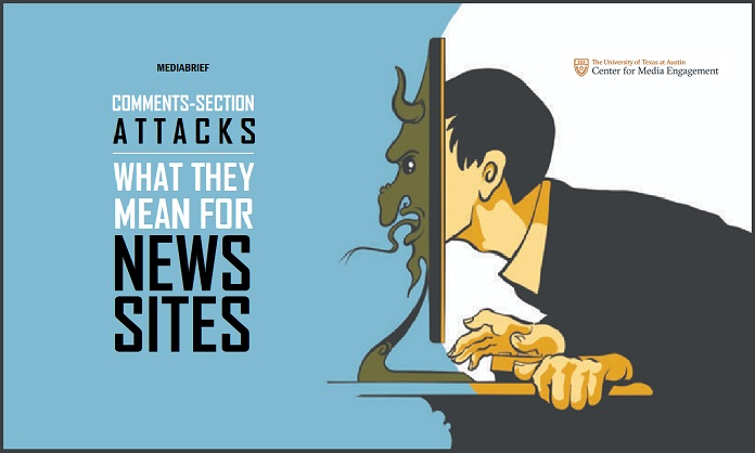 image-comments-section attacks and what they mean for NEWS SITES-MediaBrief