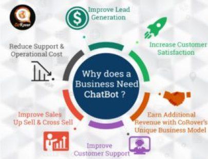 image-chatbots-benefits-mediabrief