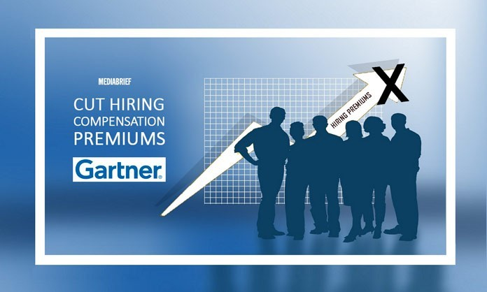 image-Gartner-says-experience-based-career-culture-can-help-cut-hiring-premium-by-half-Mediabiref