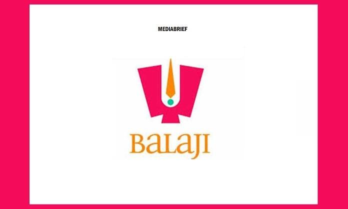 image-inpost-Balaji-Telefilms-Q1FY20-Results-MediaBrief