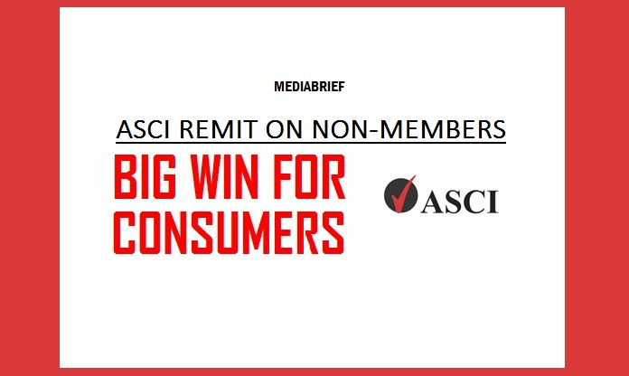 image-inpost-Delhi Court says ASCI Remit on non-members remains -MediaBrief