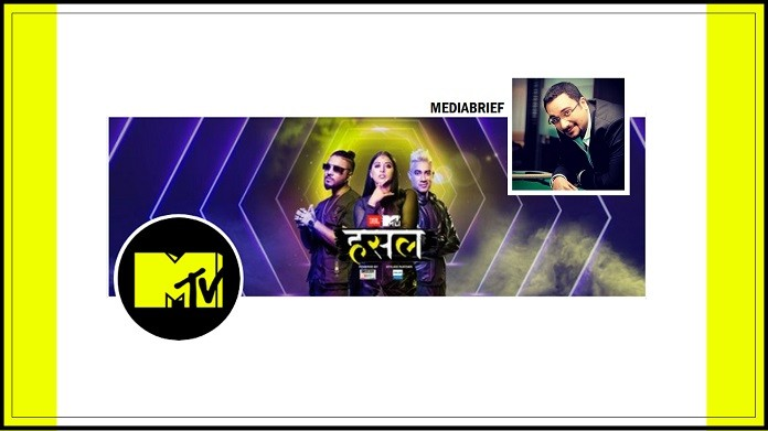 image-inpost-MTV-shares-content-lineup-for next quarter - Aug 2019-MediaBrief
