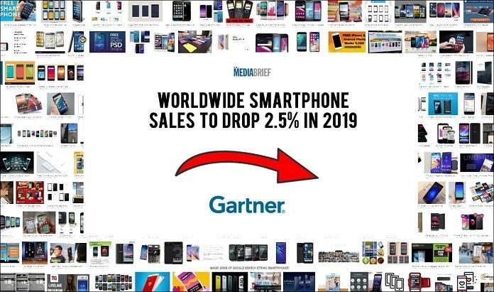 image-inpost-gartner-predicts-2point5-percent-drop-in-smartphone-sales-worldwide-in-2019-MediaBrief-3