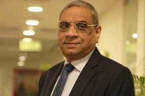 Image-Satish-Kumar-Gupta-CEO-Managing-Director-Paytm-Payments-Bank-Ltd-MediaBrief.jpg
