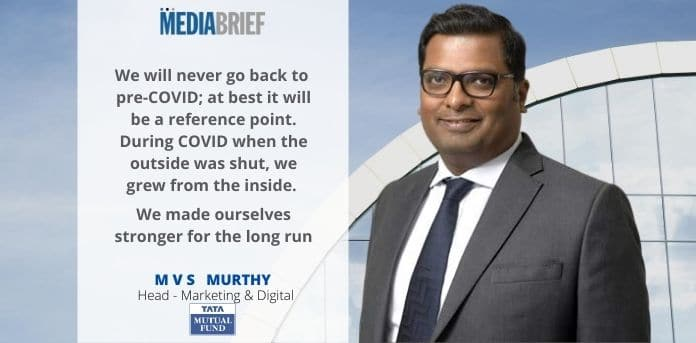 image-MVS MURTHY QUOTE 1 MEDIABRIEF EXCLUSIVE - blurb 1