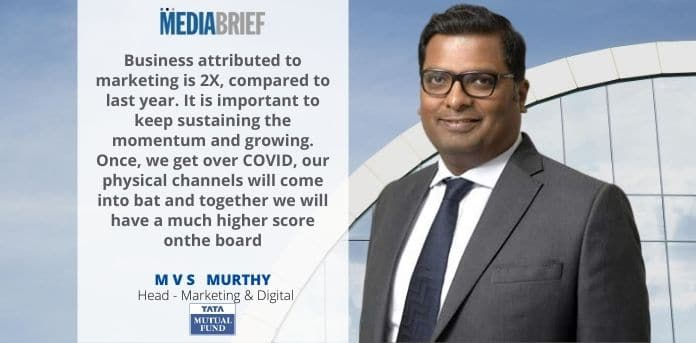 image-MVS MURTHY QUOTE 1 MEDIABRIEF EXCLUSIVE - blurb 6