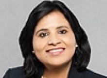image-Ritu-Jyoti-program-vice-president-Artificial-Intelligence-at-IDC-MediaBrief.jpg