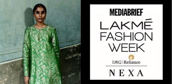 image-Day-one-of-Lakme-Fashion-Week-2020-Raw-Mangos-Moomal-mediabrief.jpg
