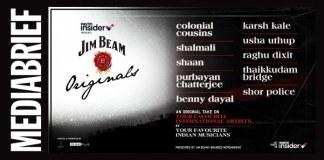 image-Paytm-Insiders-Jim-Beam-Originals-mediabrief.jpg