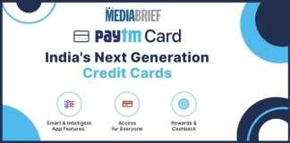 image-Paytm-introduces-next-gen-credit-cards-mediabrief.jpg
