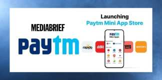 image-Paytm-launches-Android-Mini-App-Store-mediabrief.jpg