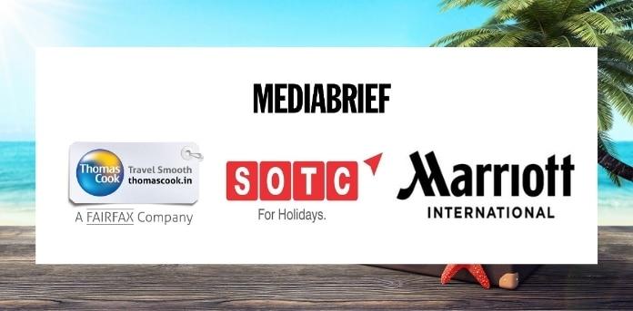 image-Thomas-Cook-SOTC-partner-with-Marriott-mediabrief.jpg