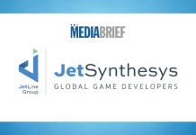 Image-JetSynthesys-clocks-in-a-billion-minutes-of-Asli-Cricket-MediaBrief.png