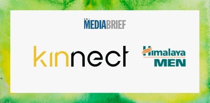 Image-Kinnect wins creative digital mandate for Himalaya MEN-MediaBrief.jpg